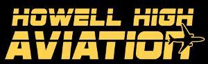 HowellHighAviation_FC-2014 (300x92)