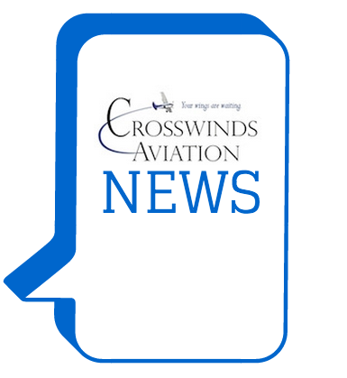 Crosswinds Newsletter