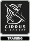 Cirrus Aircraft icon