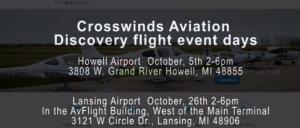crosswinds aviation sponsorship