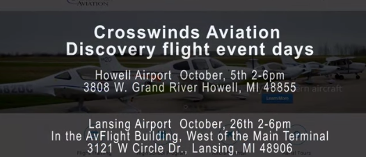 crosswinds aviation sponsorship