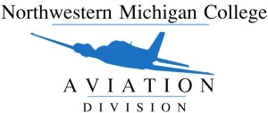NMC Aviation Logo