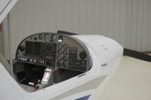 N582DC.7